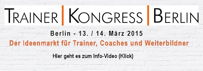 Trainer-Kongress-Berlin 2015