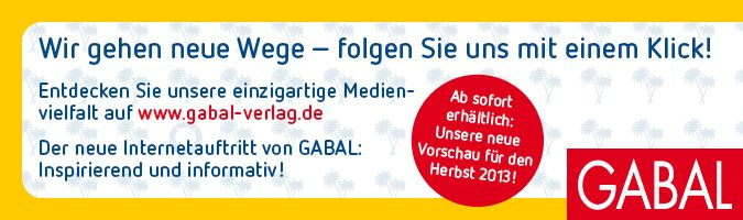 GABAL-Verlag_01