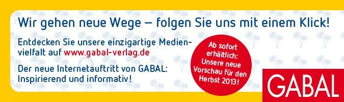 GABAL-Verlag_01