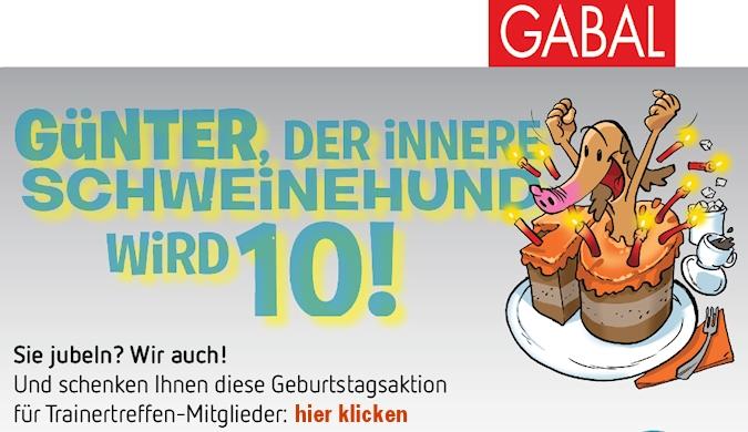 GABAL-Verlag_02_guenter