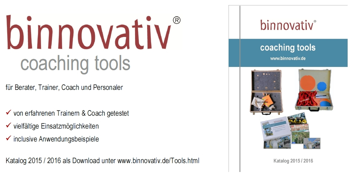 binnovativ-katalog2014-15