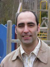 Stephan Schöbe