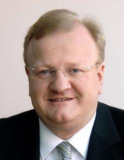 Paul Schürmann