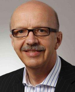 Hans-Jürgen Gloth