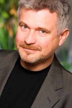 Ralph Paruschke