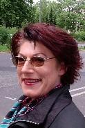 Evelyn Reinecke