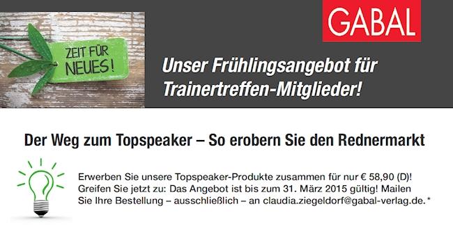 GABAL-Verlag_02_Fruehling2015