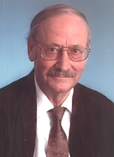 Prof. Dr. Hardy Wagner