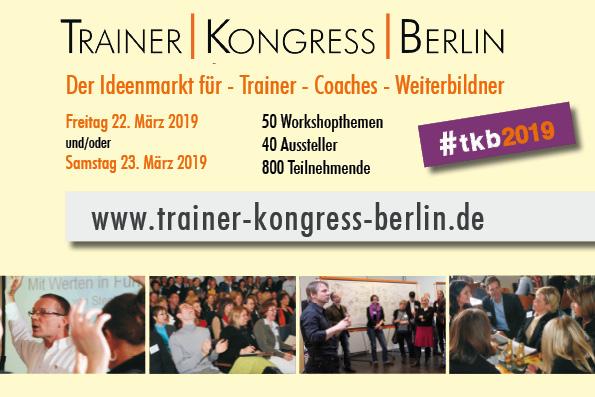 Trainer-Kongress-Berlin-2019