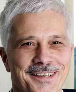 Rainer Korossy
