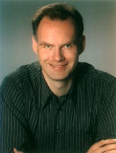 Hans-Christian Petersen