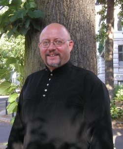 Karsten Hansen