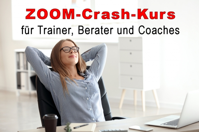 AdobeStock 222140102 ZOOM Training01