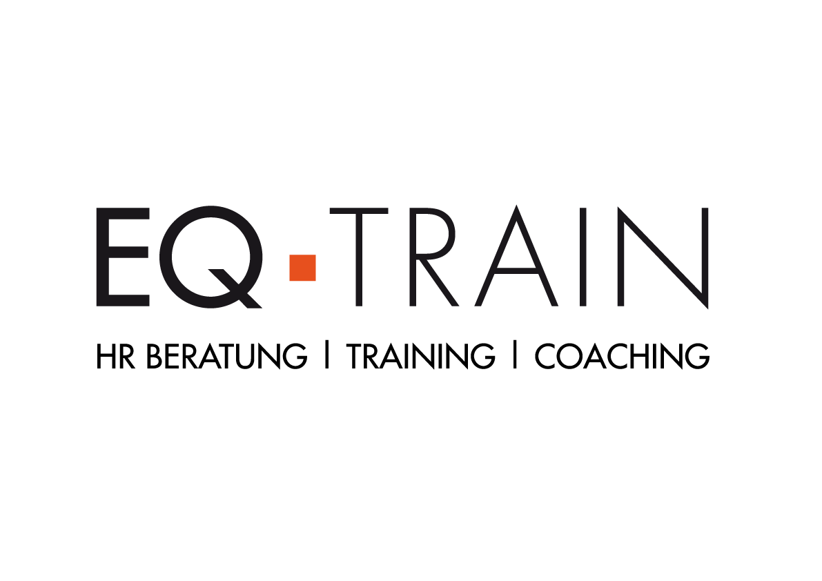 EQ Train Logo neu