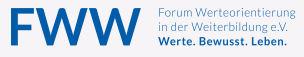 Logo FWW