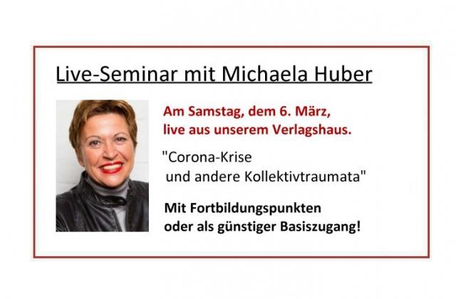 Webinar Huber 202103